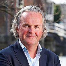 Michiel Kraaijenveld