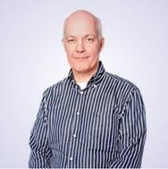 Willem-Jan van Elk