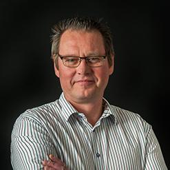 Evert Heemskerk