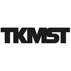 TKMST