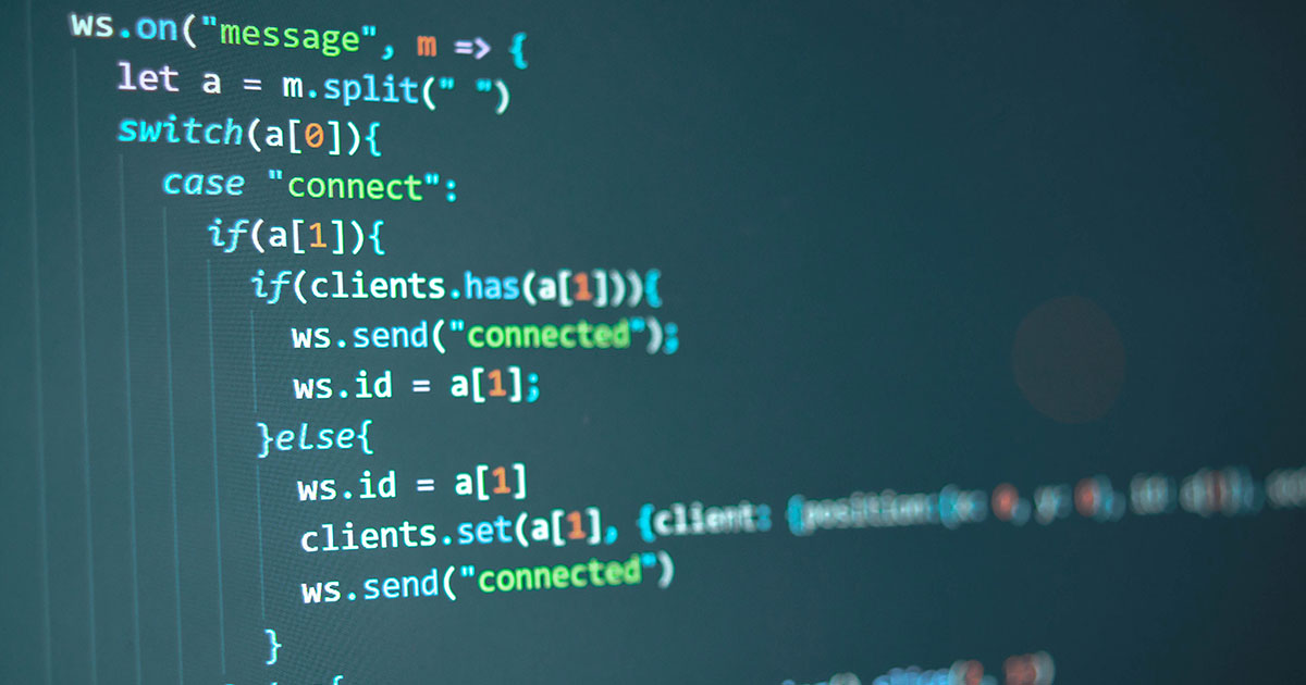 5 Reasons Students Should Learn to Code - Education and Career News