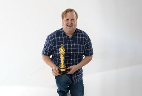 Phillip-Bladh-Academy-Award-The-Sound-of-Metal