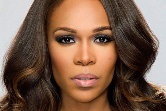 Michelle-Williams-Destinys-Child-Stroke-Prevention
