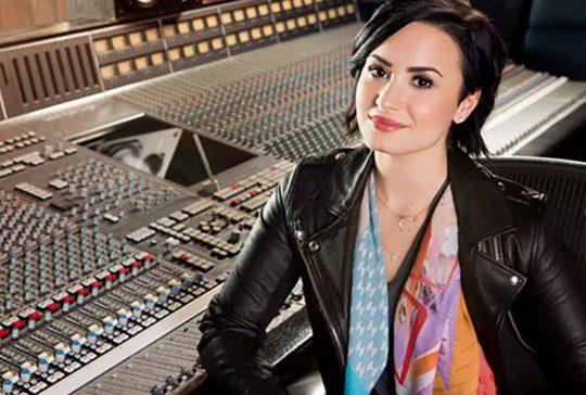 Demi-Lovato-Mental_Health