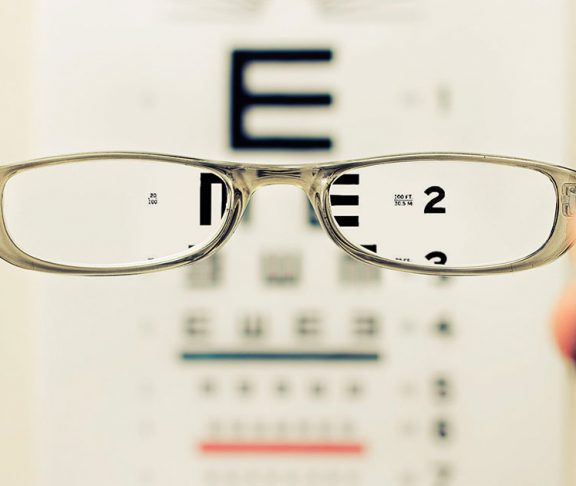 5 Ways You Can Improve Your Vision This Year - Future of