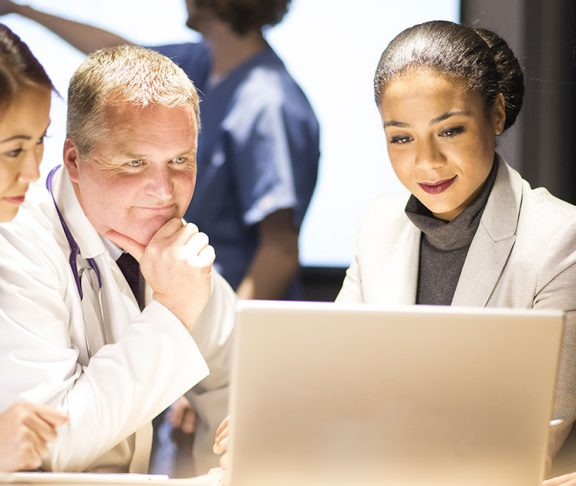 30dbdf40a9c SSH Leads Healthcare Simulation by Supporting New Code of Ethics ...