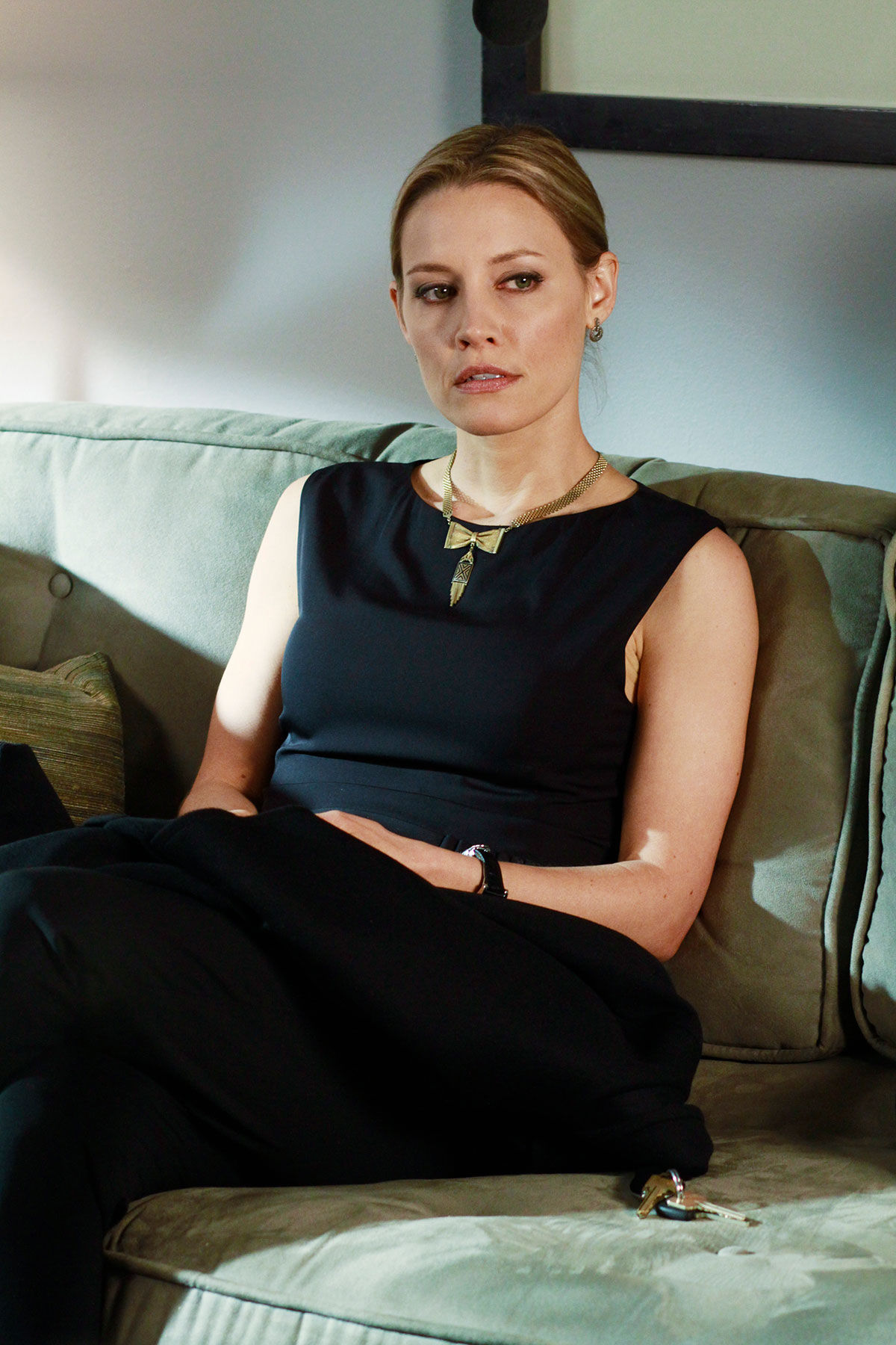 private-practice-did-you-hear-what-happened-to-charlotte-king-kadee-strickland