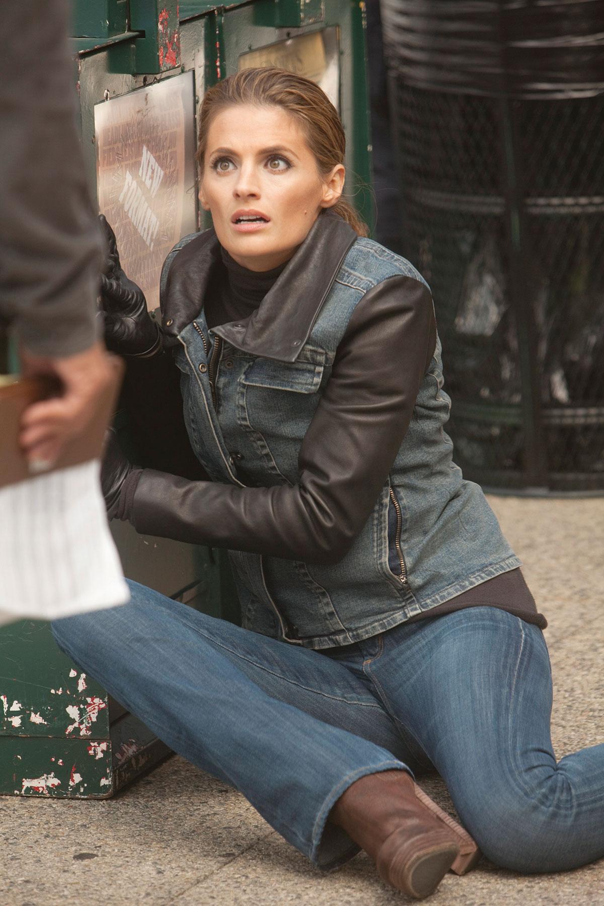 Stana-Kattic-Kate-Beckett-Castle-post-trauamatic-stress-disorder