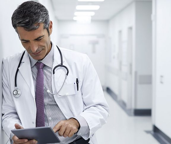 How Telemedicine is Changing the Way Patients and Providers