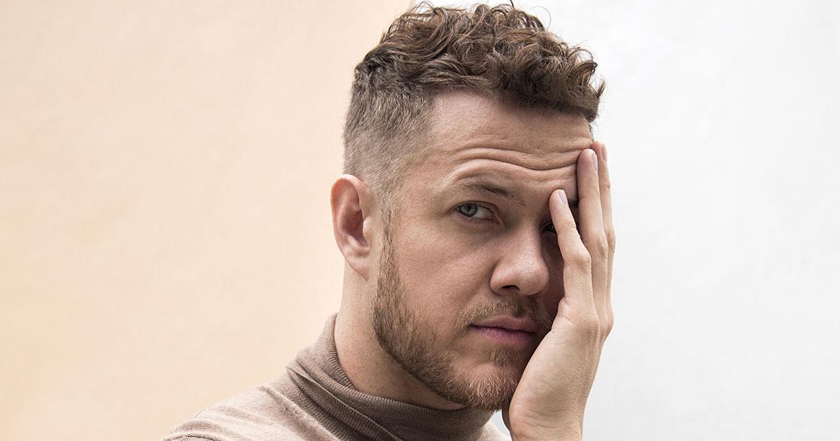Dan-Reynolds-Imagine-Dragons-Mental-Health-Therapy