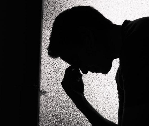 To-End-the-Overdose-Crisis, We-Must-Confront-Stigma