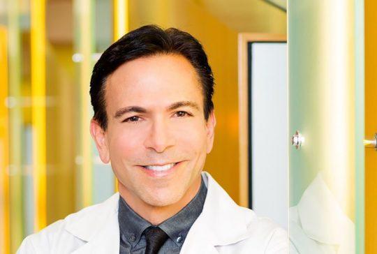 Dr-Bill-Dorfman-Celebrity-Dentist