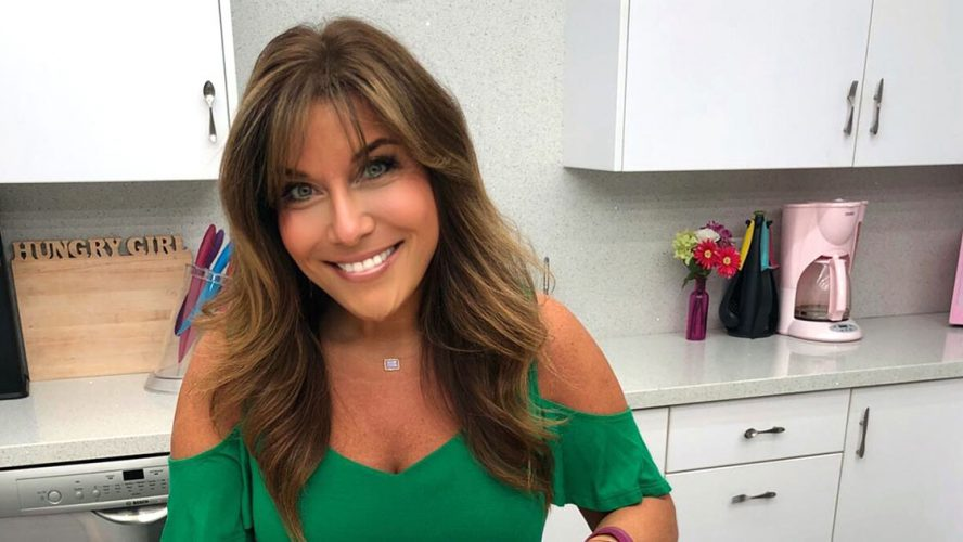 Lisa-Lillien-Hungry-Girl-Eat-Like-A-Nutritionist