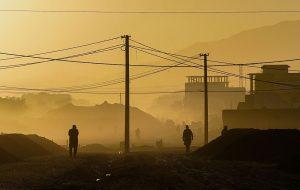 Afghanistan-Crisis-The-Taliban-Takes-Over-Kabul