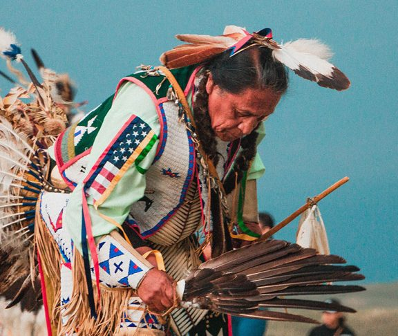 Indigenous-Peoples'-Day