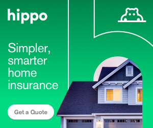 Best Home Insurance Quotes Home Insurance