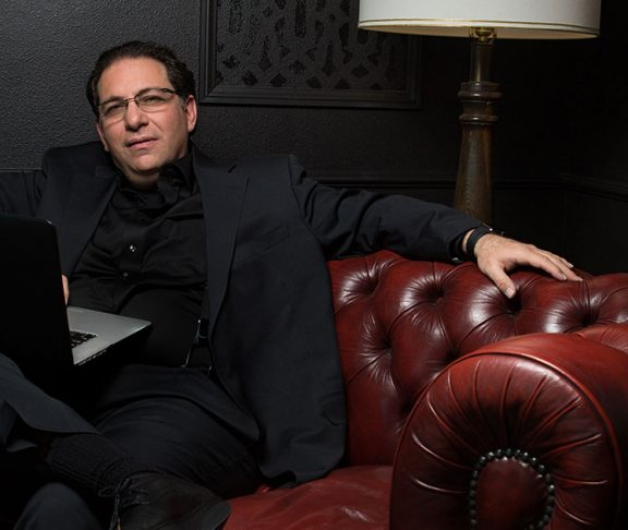 Know-Your-Enemy-Top-Tips-From-Kevin-Mitnick