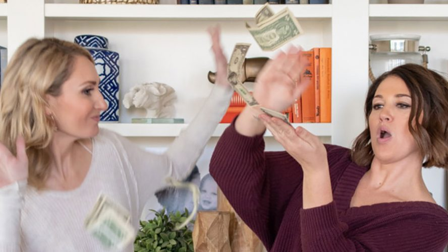 Save Big With These Coupon Tips From The Krazy Coupon Lady Business And Tech