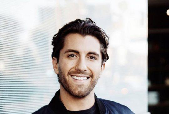 Bachelorette-Jason-Tartick-Personal-Finances
