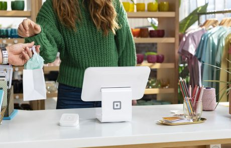 Omnichannel-is-the-future-of-payments