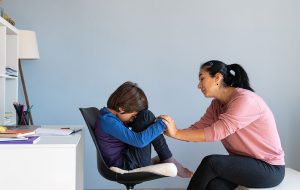 Childrens-Health-Rady-Childrens-Hospital-Mental-Health