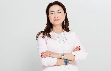 Magdalena Nagrodzka