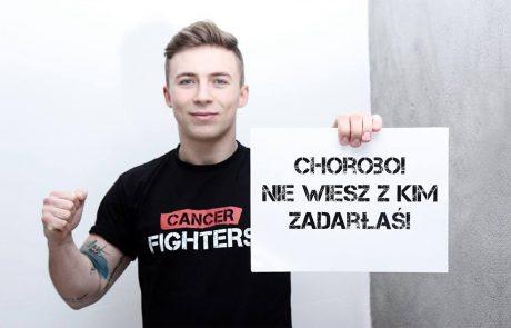 Marek Kopyść