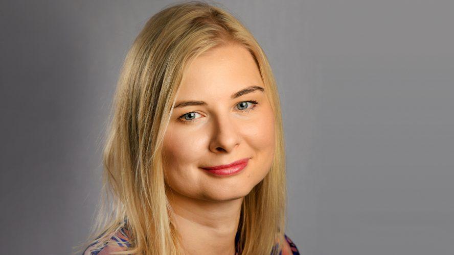 2-Marta-Kałużna-Oleksy-WP
