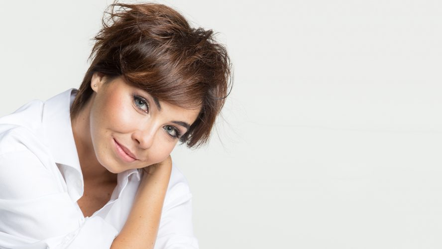 2-Paulina-Drażba-wp