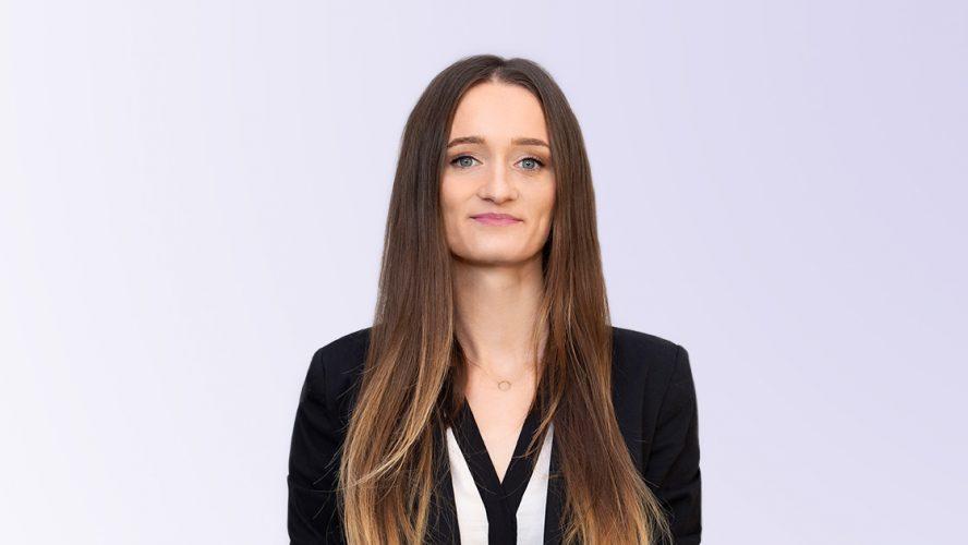 Izabela-Przybysz-wp