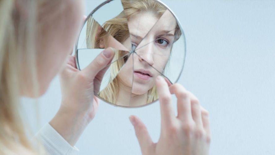 Nie lekceważmy objawów schizofrenii i depresji