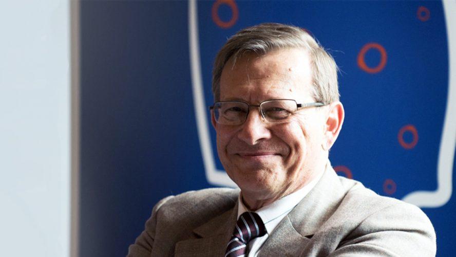 Prof.-dr-hab.-n-med.-Piotr-Albrecht