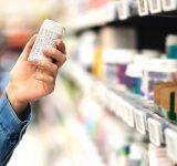 bezpieczne-stosowanie-antybiotyków-wp