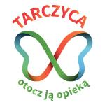 logo-tarczyca
