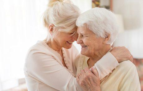 opieka-osoba-starsza-wp