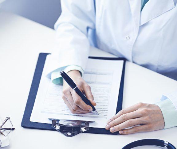 startupy-medyczne-na-polskim-rynku-WP