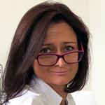 Dr n. med. Magdalena Zagrodzka