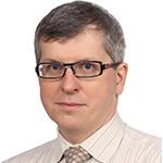 Prof.-dr-hab.-med.-Piotr-Rutkowski