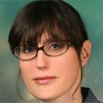 Anita Hryncewicz-Gwóźdź