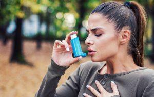Astma-–-choroba-4-milionów-Polaków