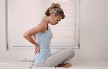 Dolegliwości-układu-mięśniowo-szkieletowego