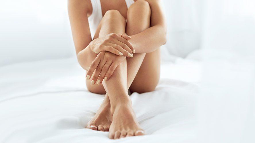 Jak-dbać-o-paznokcie-i-ustrzec-się-grzybicy-3