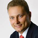Piotr-Jankowski