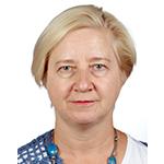 Sylwia Kołtan