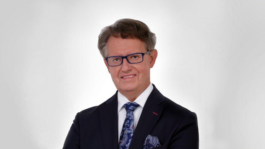 Zbigniew-Bartuzi