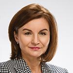 Dorota Bartosz