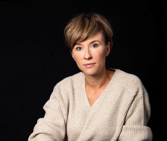 Katarzyna-Ankudowicz-2
