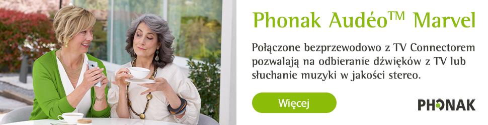 nowy-baner-Phonak