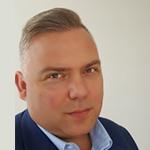 Marcin Pakulski