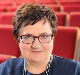 Prof. Maria Litwiniuk